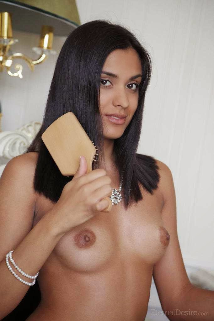 Full images of naked sexy bengali girls